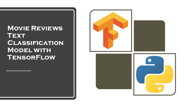 Text Classification with TensorFlow in Machine Learning