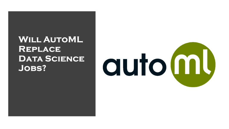 Will AutoML Replace Data Science Jobs?