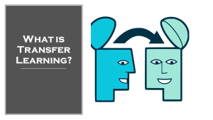 What is Transfer Learning in Machine Learning?