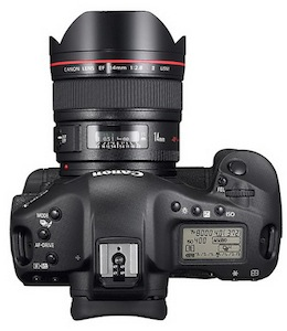 canon-1ds-m3-side 1.jpg