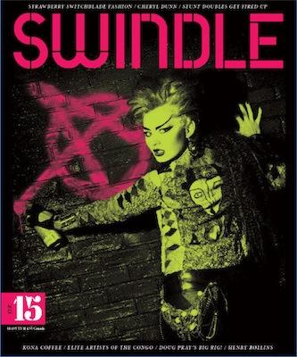 swindle15web 1.jpg