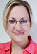 Claire Brigg