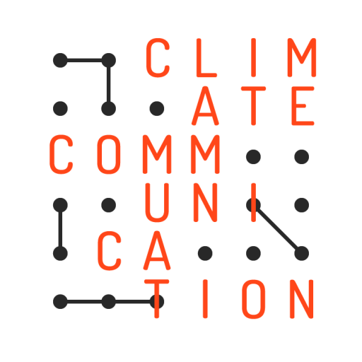 The Climate Communication Project
