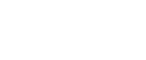 IV Words blog logo - white