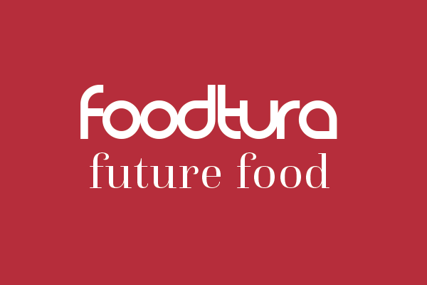 Foodtura is the content hub for the future of agriculture and the future of food. For the the agriculture industry. For the food science and crop protection industry. For the food service industry. For the logistics and retail industry. For chefs, food scientists, entrepreneurs. And for consumers who want to know what they eat and how it is made.