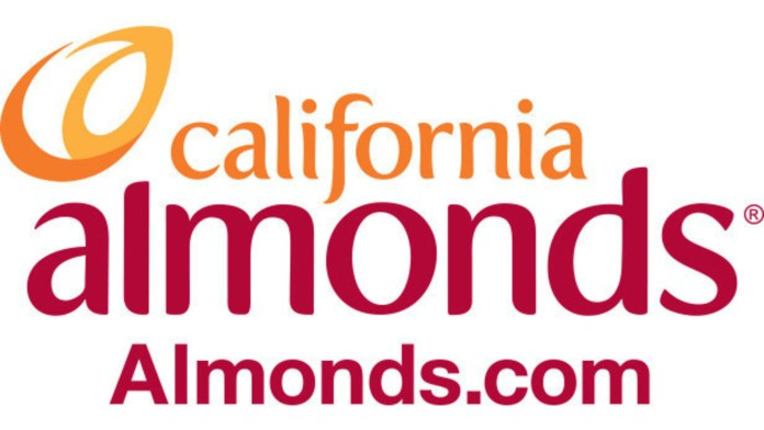 Almond Board of California 2020 Results Board of Directors