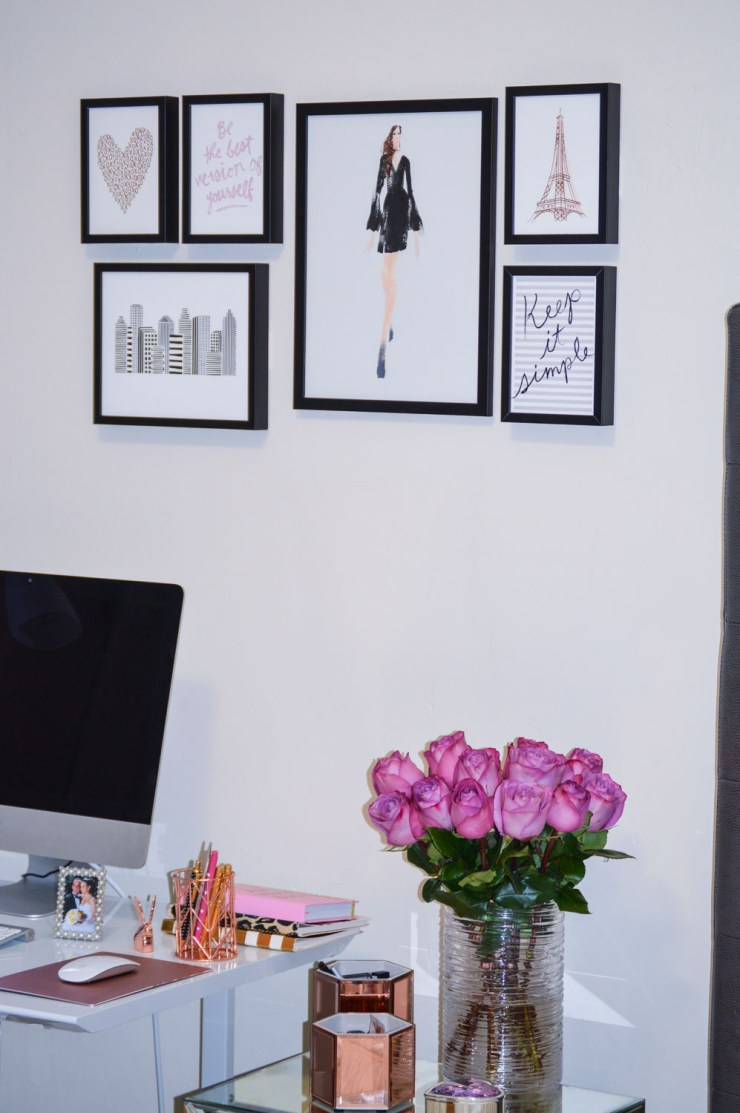 minted-art-office