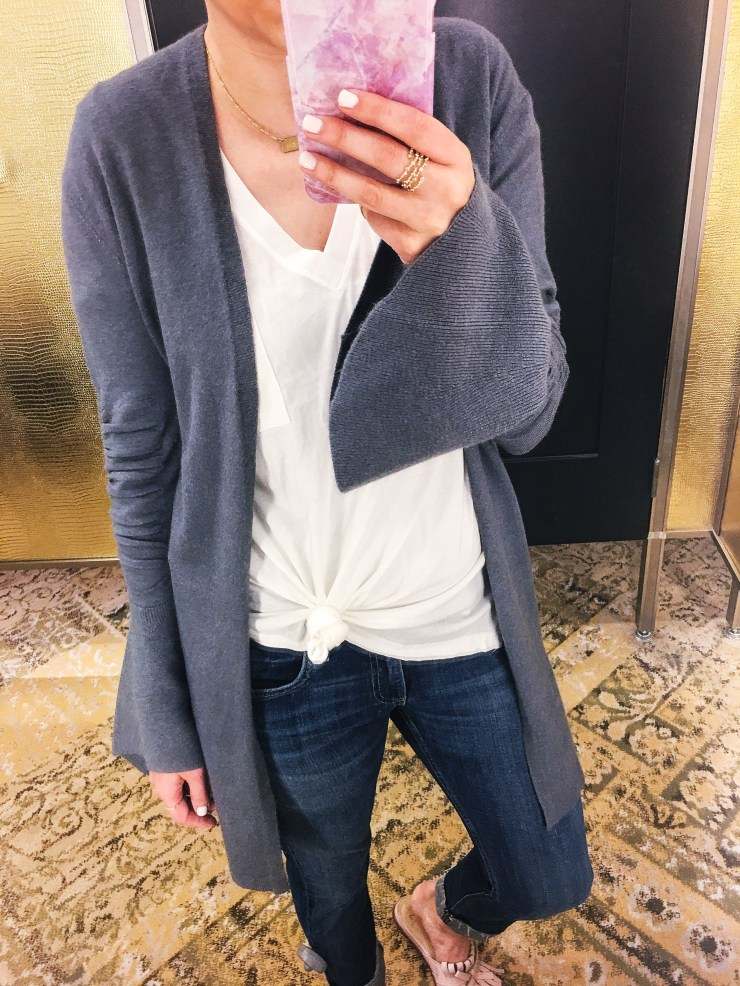 nordstrom-anniversary-sale-cardigan