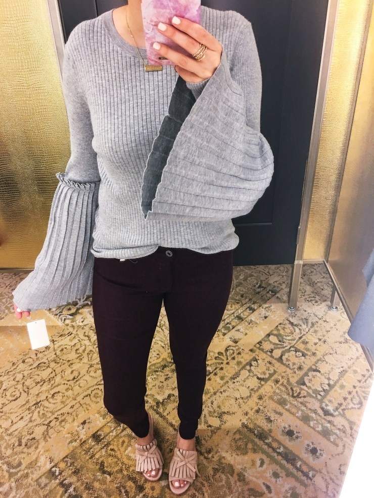 nordstrom-anniversary-sale-sweater