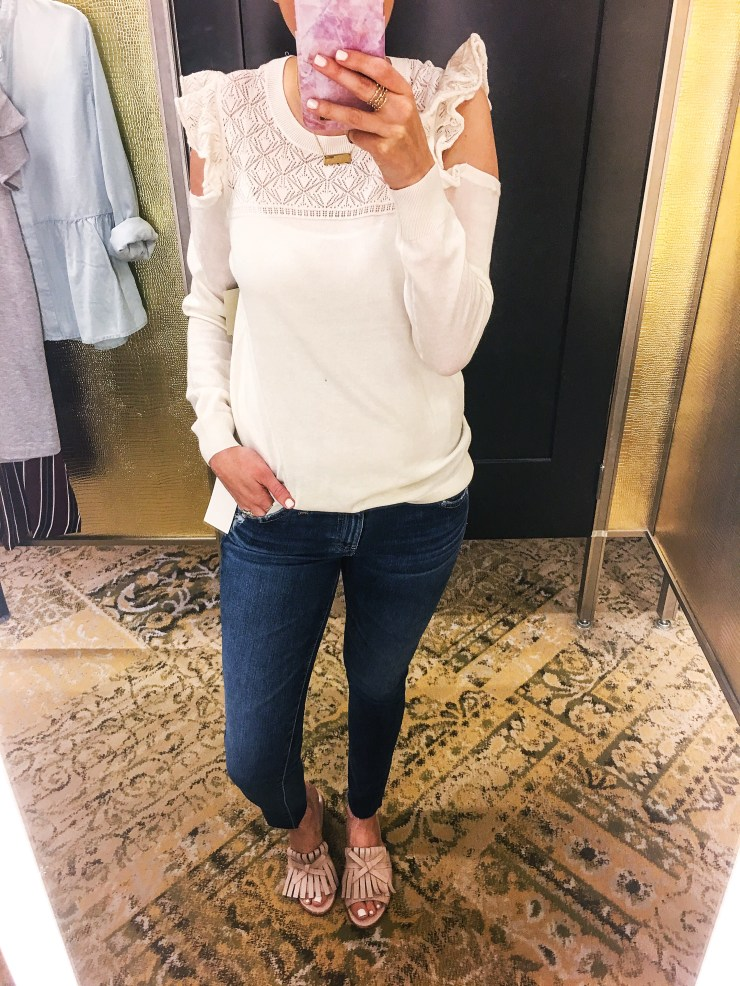 nordstrom-anniversary-sale-sweater-cold-shoulder