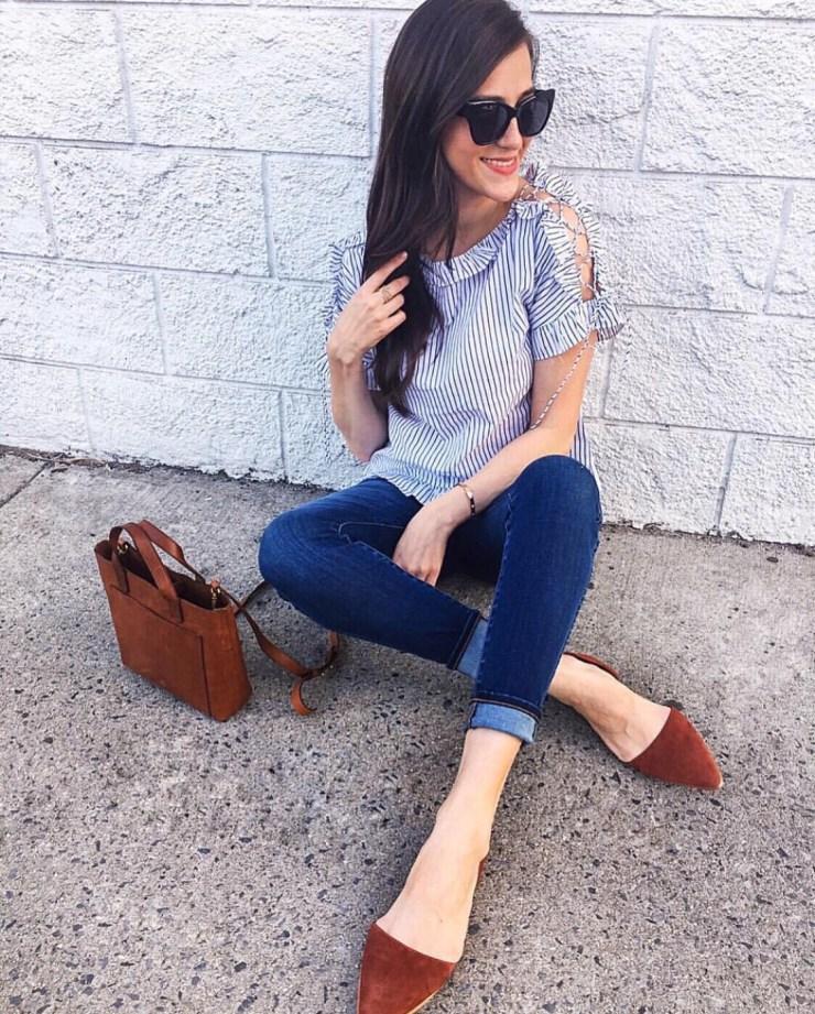 alina2189-instagram-madewell