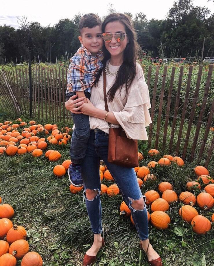 instagram-post-pumpkin-patch