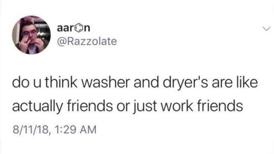 laundry 60