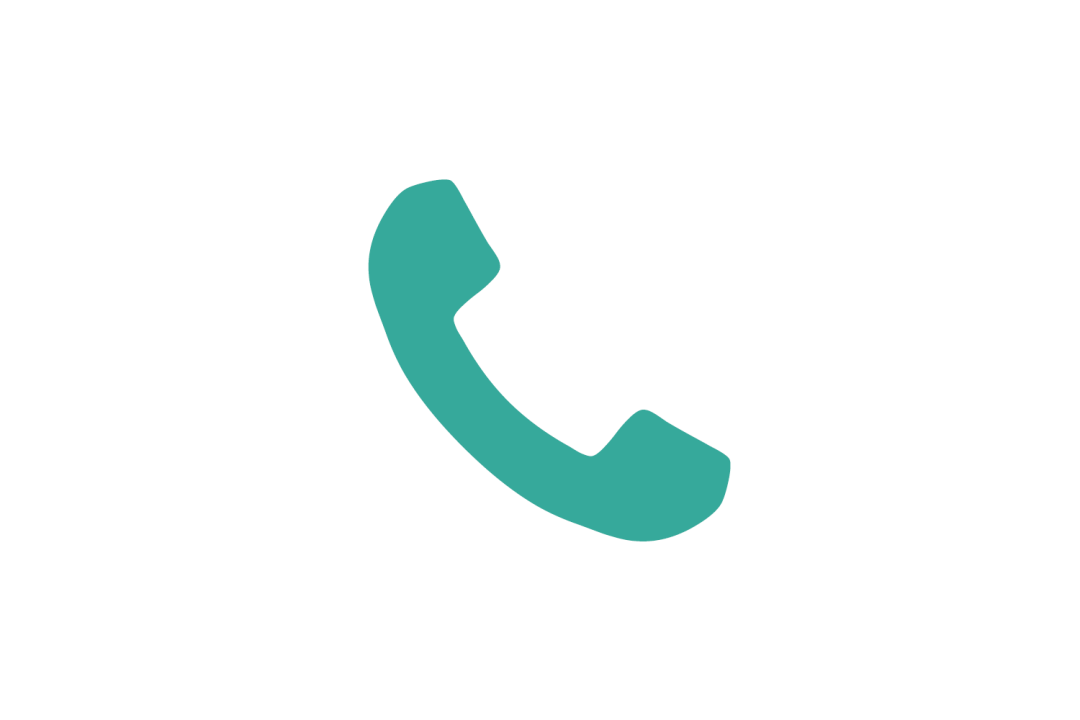 Cloud PBX Logo