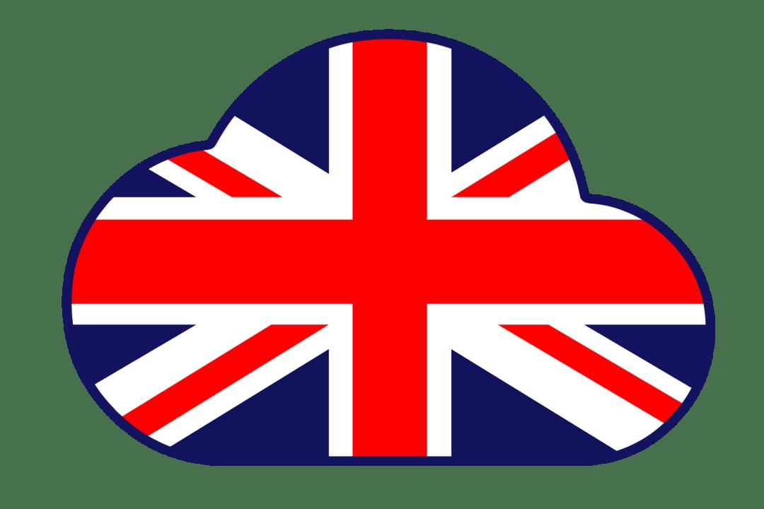 UK Based Hosting