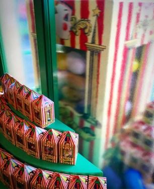 Bertie Bott's Every Flavour Beans!