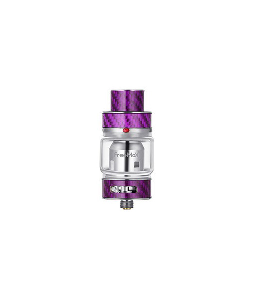 freemax-mesh-pro-tank-carbon-fiber-purple