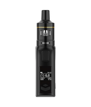 Vaporesso Target Mini II Kit in Black