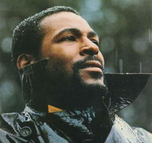 marvin20gaye20standing20in20the20rain