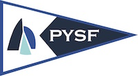 Peninsula Youth Sailing Foundation (PYSF)
