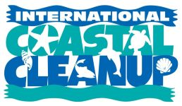 CoastalCleanup