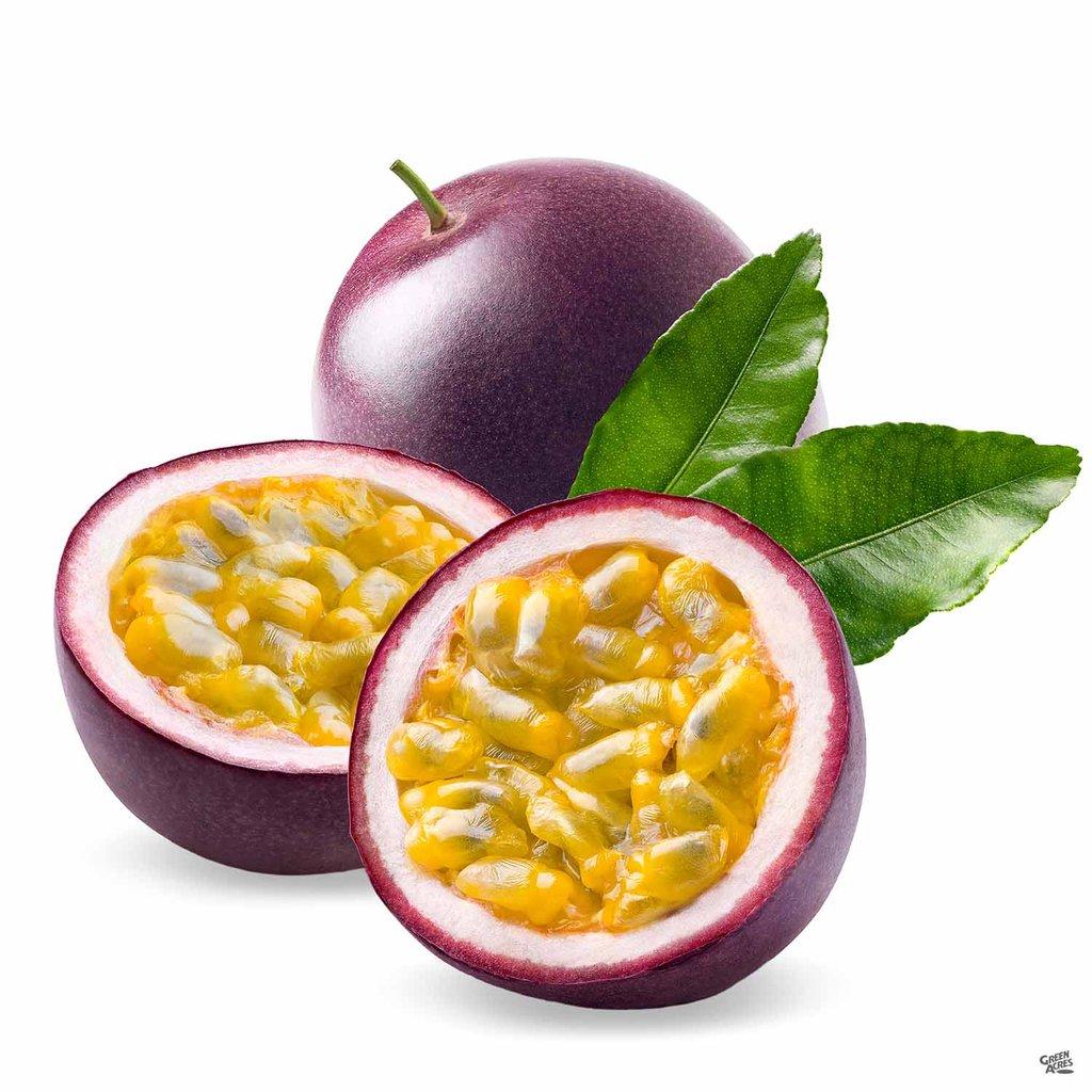 Passiflora_PassionFlower_purplefruit_1024x1024