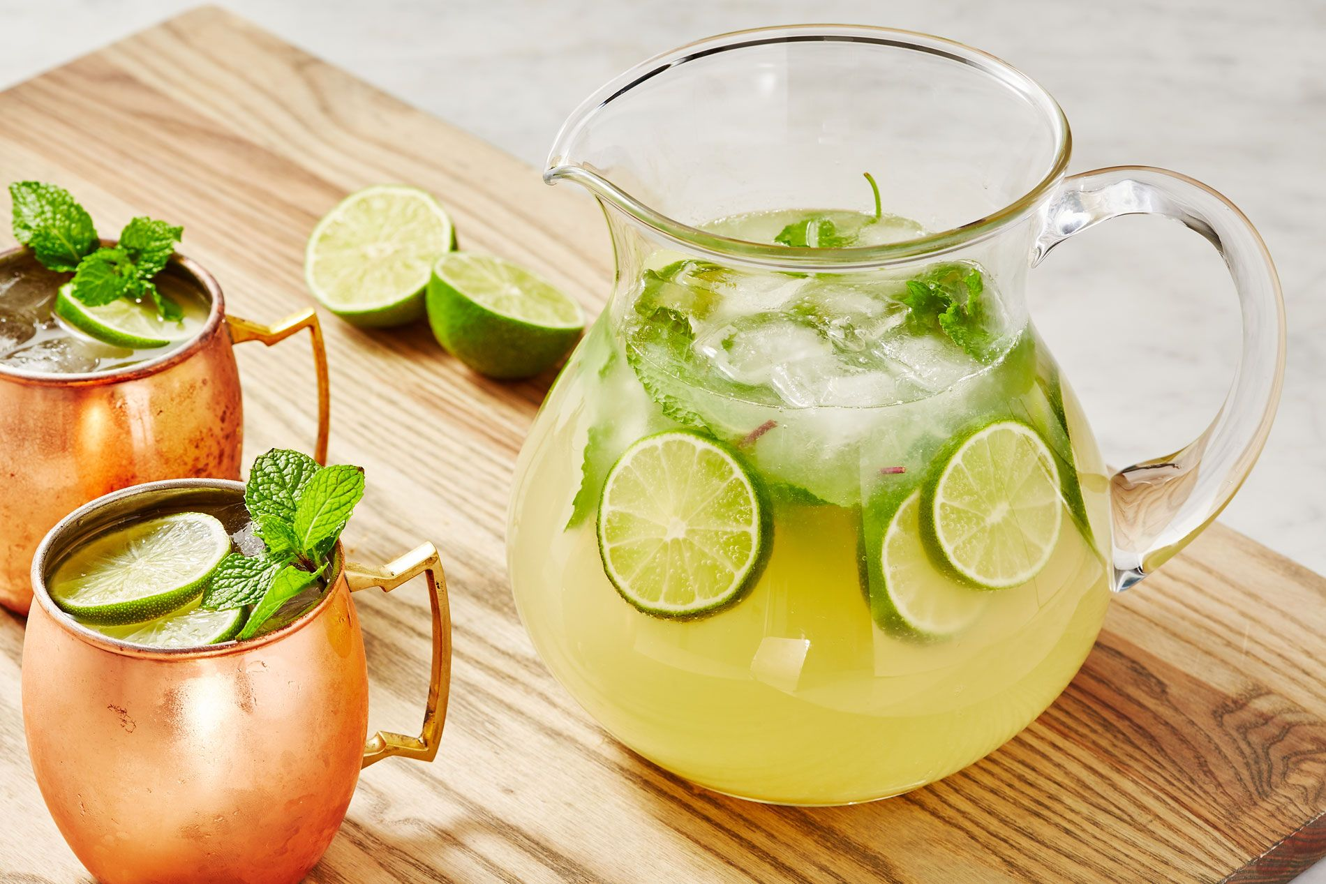 delish-191018-moscow-mule-punch-0144-landscape-pf-1573163319