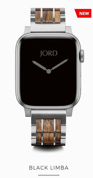 Jord6.PNG