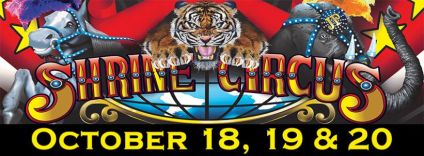 Shrine Circus FB Cover.jpg