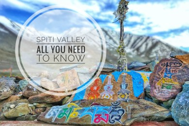 Spiti-Valley-All-you-need-to-know