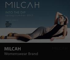 13703183344641_project_milcah_womenswear_brand-227x196-0_2_603_521-blend000000opacity40