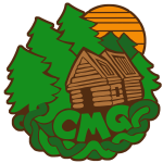 CMG-92-Logo-for-Web_SML