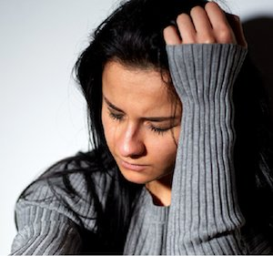 Opioid Use Disorders