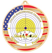 https://i1.wp.com/thecmp.org/wp-content/uploads/2017CMPAcesMedals.jpg?resize=200%2C201