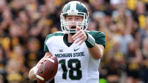 connor-cook2