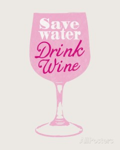 save-water-drink-wine