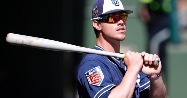 MLB: 15 players to watch in the National League