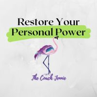 Restore Your Personal Power