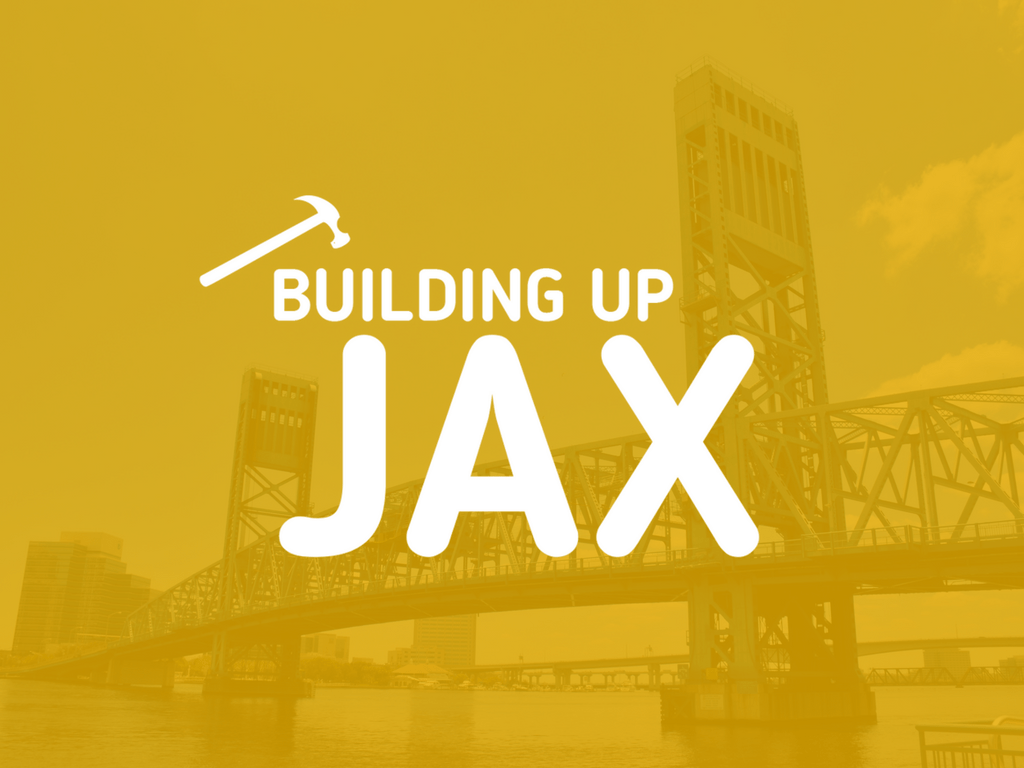 Building Up Jax: Two more businesses exit downtown