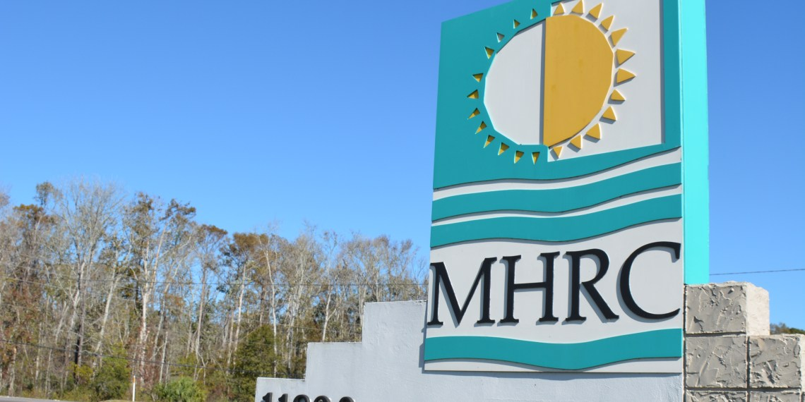 Mental Health In Jacksonville The Challenges Why It Matters And