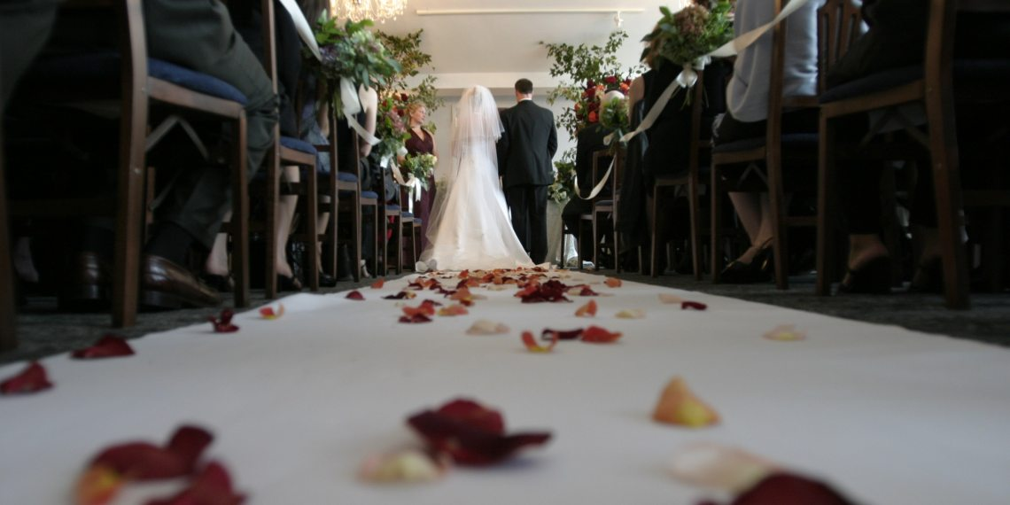 Places To Have A Wedding.6 Great Places To Have A Wedding In Jacksonville The Coastal