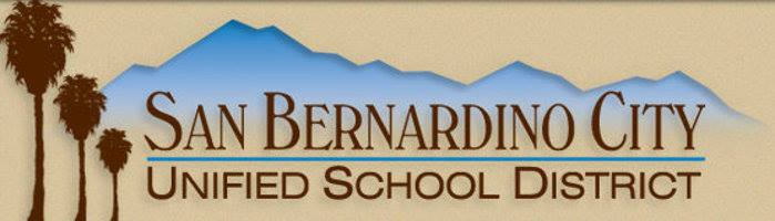 Murder Suicide At San Bernardino Area School
