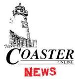 coaster-news