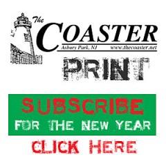 coaster-subscribe2