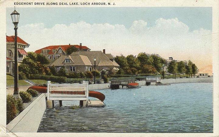 Postcard138