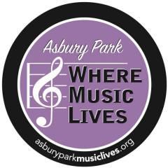 APMHF-New-Logo