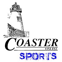 coaster-sports