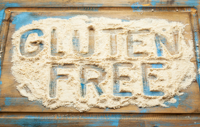 Coconut Flour Benefits, Uses & Recipes