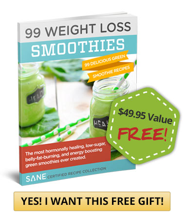 99-smoothies-email