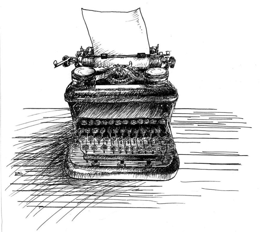 http://images.fineartamerica.com/images/artworkimages/mediumlarge/1/typewriter-diana-ludwig.jpg